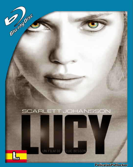 Lucy [BrRip 720p][Latino][SD-MG-1F]