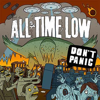 All Time Low – Paint You Wings Lyrics | Letras | Lirik | Tekst | Text | Testo | Paroles - Source: musicjuzz.blogspot.com