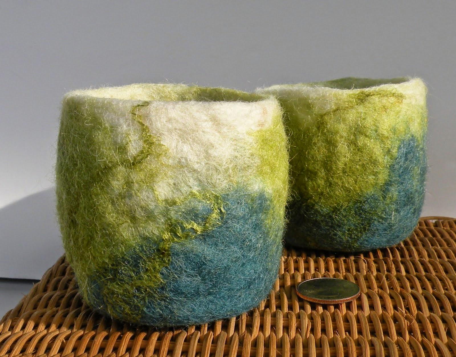 icelandic wool from Ireland