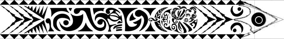 Download image Maori Tattoo Bracelete PC, Android, iPhone and iPad ...