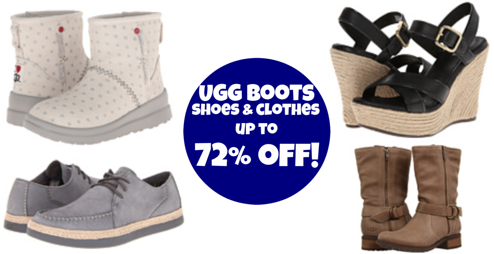 http://www.thebinderladies.com/2015/01/6pm-up-to-72-off-ugg-boots-clothing.html#.VLdB04fduyM
