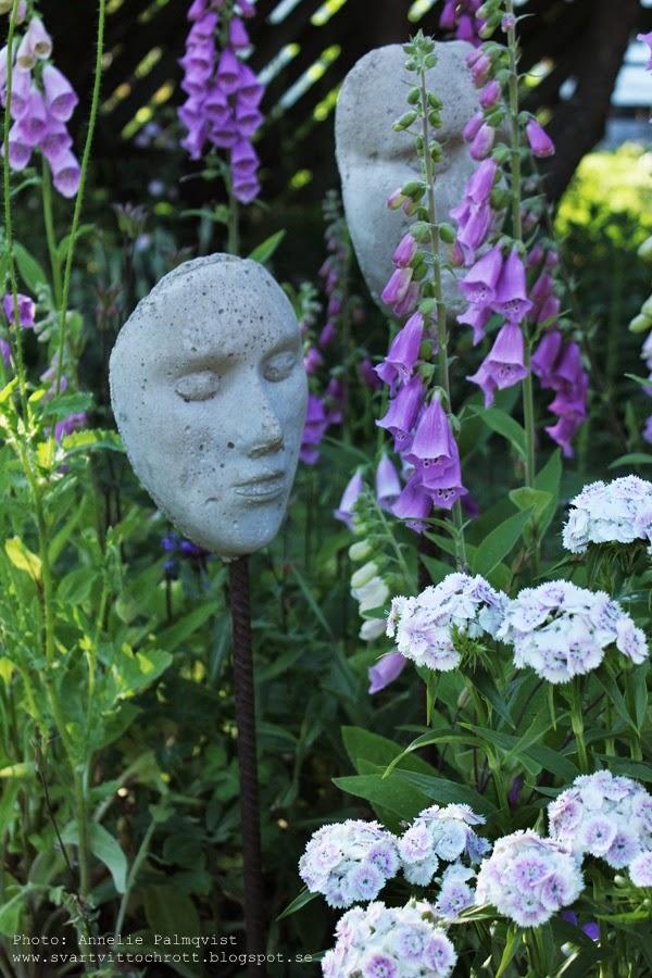 dekorationer i trädgården, trädgård, trädgårdar, dekorera, rabatt, rabatter, rabatterna, blomma, blommor, sommarblommor, sommarblomster