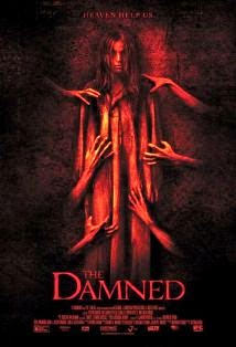 watch THE DAMNED 2013 GALLOW'S HILL movie free online watch movies online free streaming full movie streams