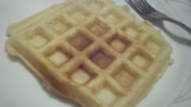 waffles, breakfast recipe, breakfast ideas, easy breakfast, great ...