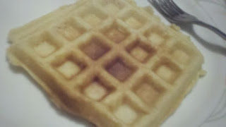 Homemade waffles, breakfast recipe, breakfast ideas, easy breakfast, great breakfast food, homestyle recipes, pioneer recipes
