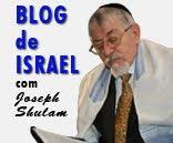 LEIA NOTÍCIAS DE ISRAEL