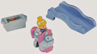 http://www.amazon.com/Fisher-Price-Little-People-Disney-Cinderella/dp/B00C58ZQGS?tag=thecoupcent-20