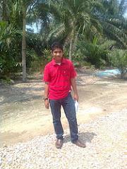Photo Area