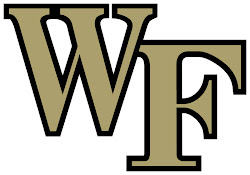 Wake Forest Official Site