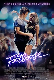 Watch Footloose (2011) movie free online