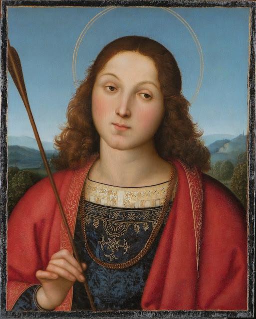 Scuola ecclesia mater itaque paulo post confirm ta for Galleria carrara bergamo