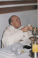 Servant of God, Bishop William (Guglielmo) Giaquinta