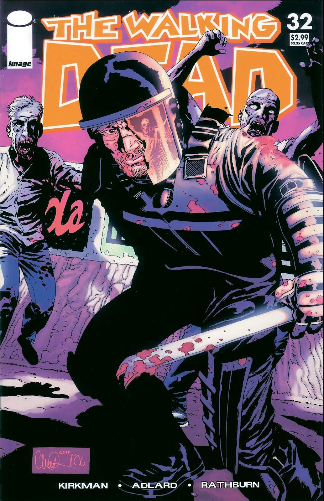 the walking dead pdf comics download