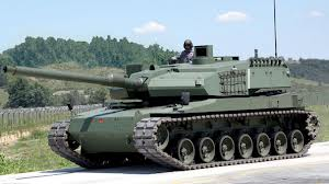 altay tank,altay,tank,yerli tank,türk tankı altay,resmi,resimleri