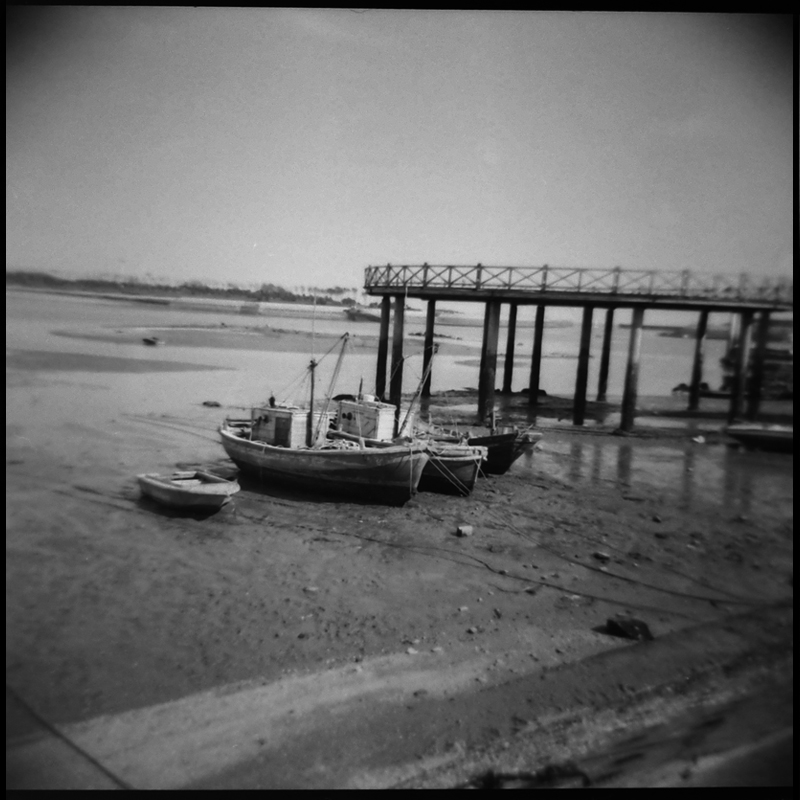 6x6 holga shanghai gp3 iso 100 pushed to 400 hc 110