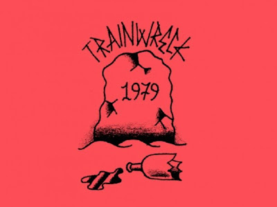 Listen: Death From Above 1979′s new song Trainwreck 1979