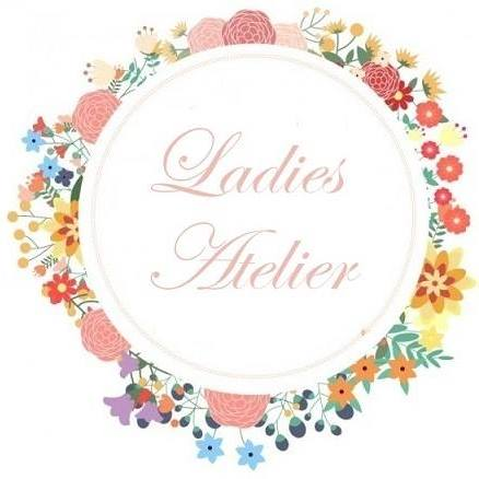 Ladies Atelier