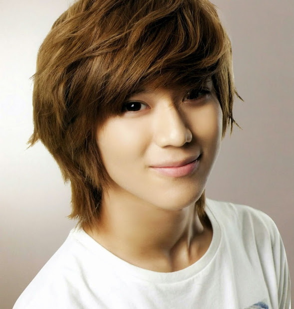 model hairstyle korea women - hairstyles
