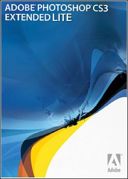 Download – Adobe Photoshop CS3 Lite PT BR