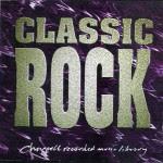 Classic Rock Hits – 2012