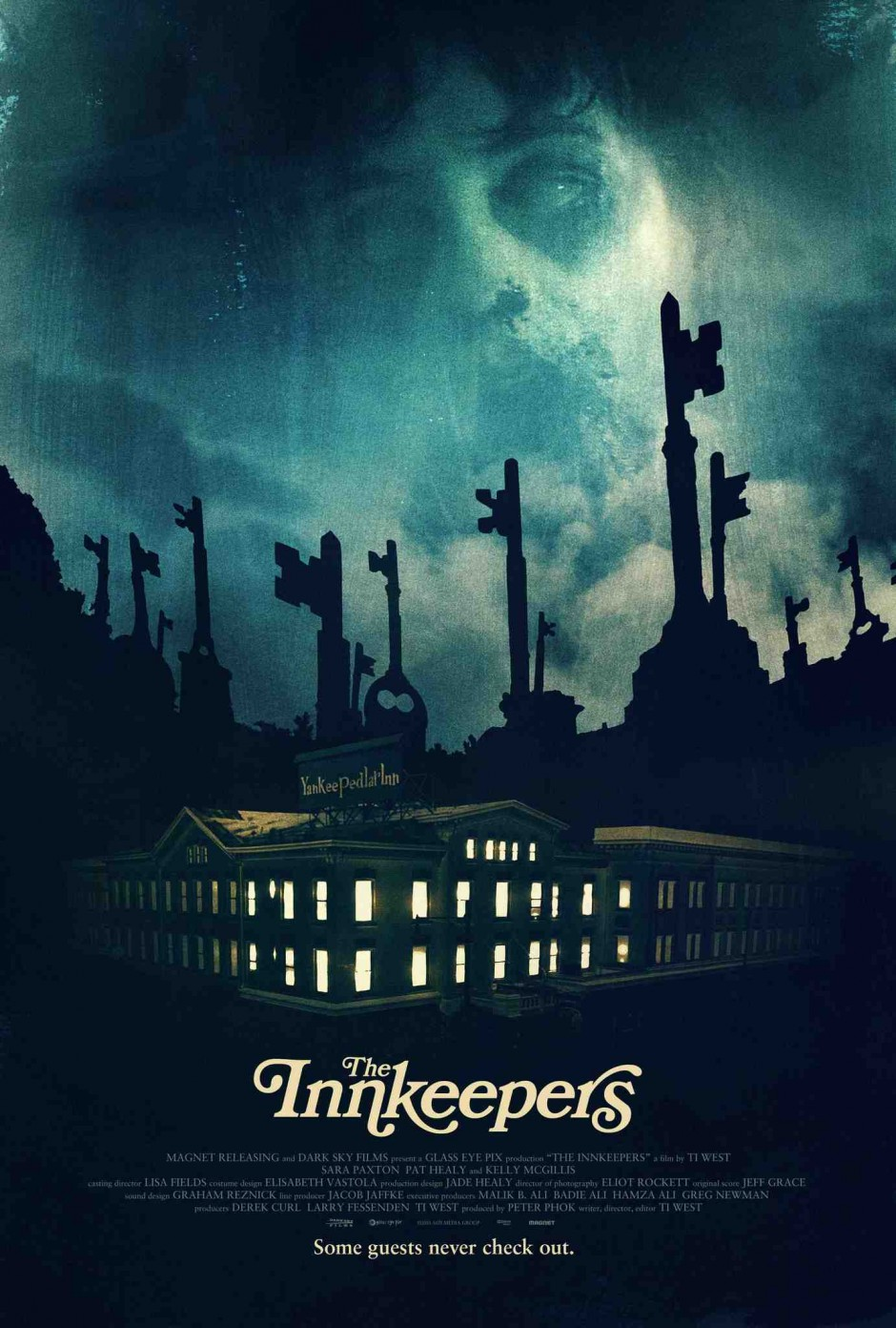 http://4.bp.blogspot.com/-Mg34tCbbNts/T9mdVQEPHlI/AAAAAAAAB2A/Ggp2BLI8t-A/s1600/Poster.jpeg