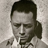 face book  - Albert Camus