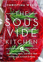 W - The Sous Vide Kitchen