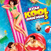 Kyaa Kool Hain Hum 3 (2016) Hindi Movie 350MB DVDScr