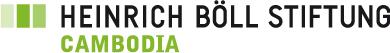 http://kh.boell.org/en