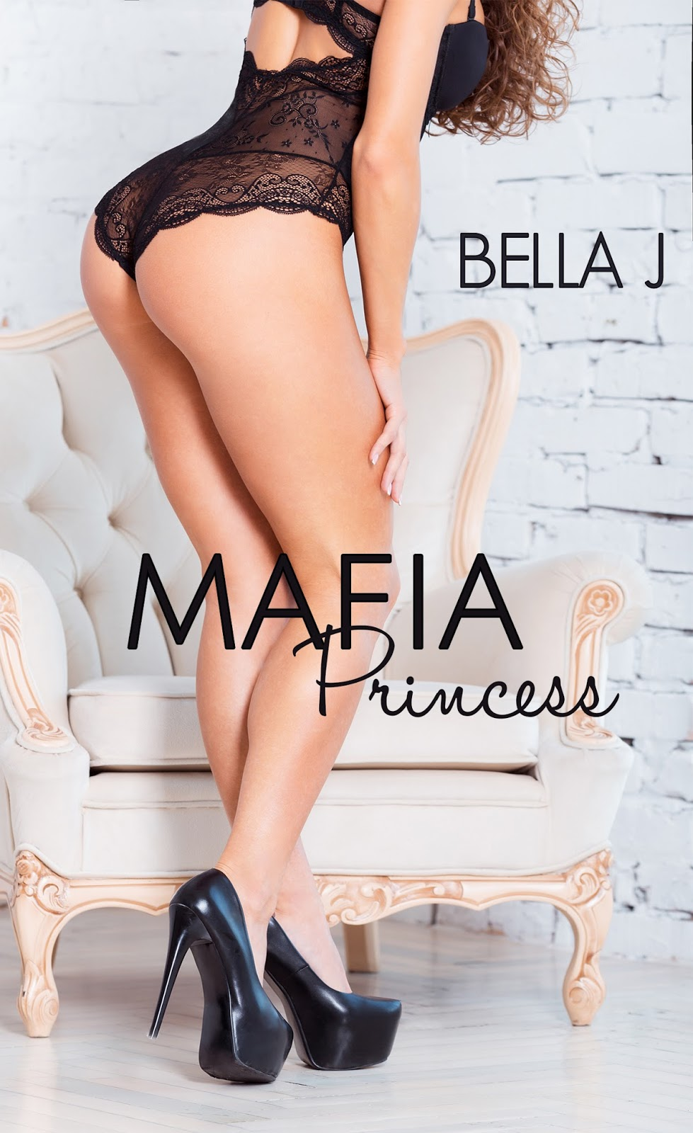 mafia-princess-porno