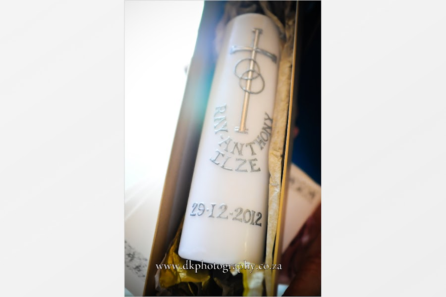DK Photography slideshow-276 Ilze & Ray's Wedding in Granger Bay  Cape Town Wedding photographer