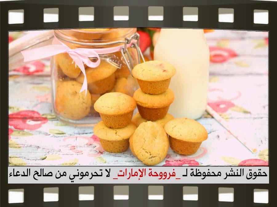 http://4.bp.blogspot.com/-Mg87YQuGtuA/VUKIQ5dxCJI/AAAAAAAAL1I/BS6FP_Cyp1c/s1600/21.jpg