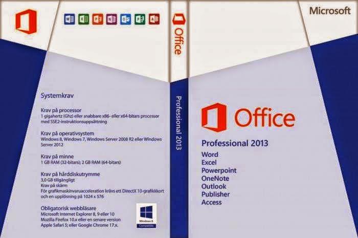 microsoft office 2013 crack windows 10