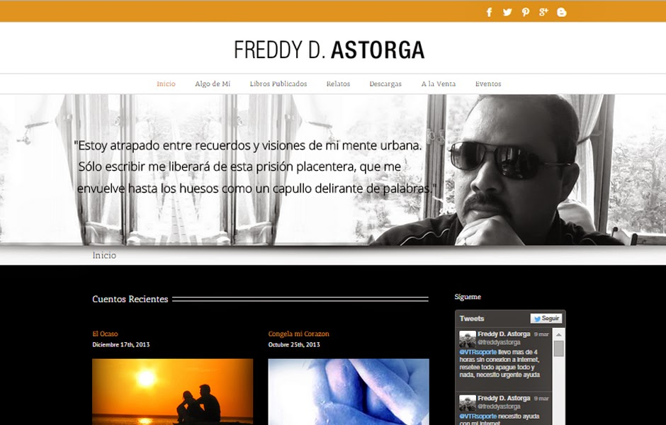 www.freddyastorga.com