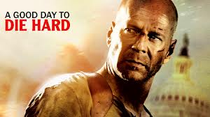 Download A Good Day To Die Hard (2013)  Subtitle Indonesia