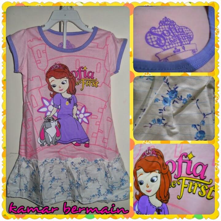 http://kamarbermain.blogspot.com/2011/01/dress-kaos-sofia-pink.html