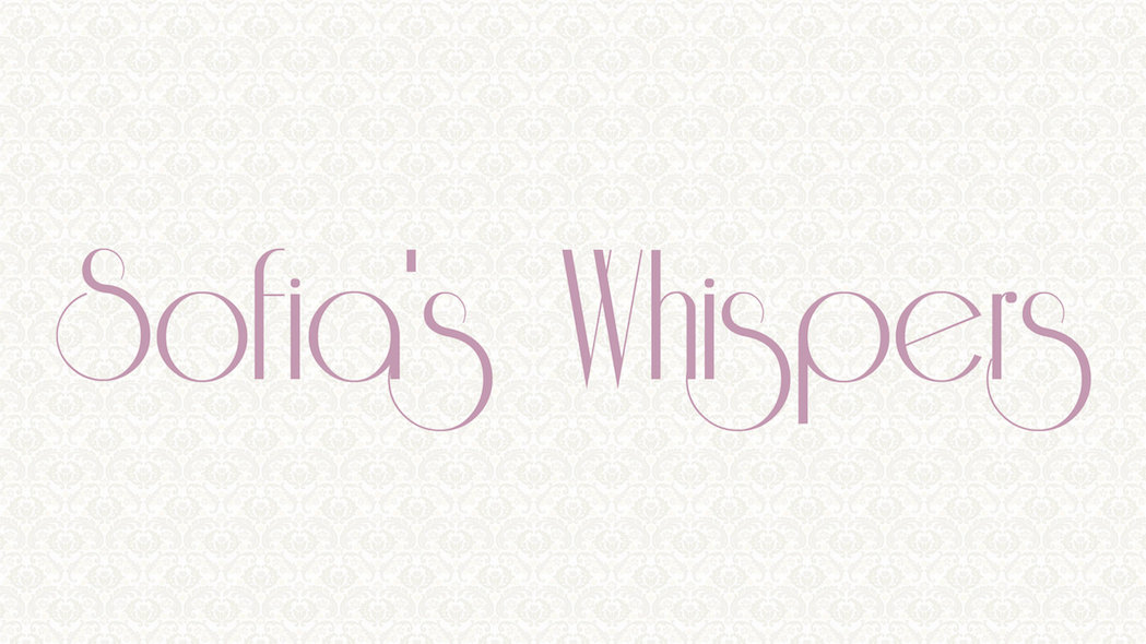 Sofia's Whispers