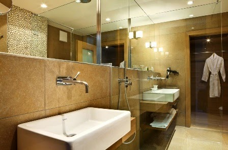 Reisen und urlaub s dtiroler weinstra e neues designhotel for Design hotel napura
