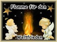 **Unser aller Wunsch**