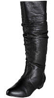 women-fashionable-boots-steve-madden