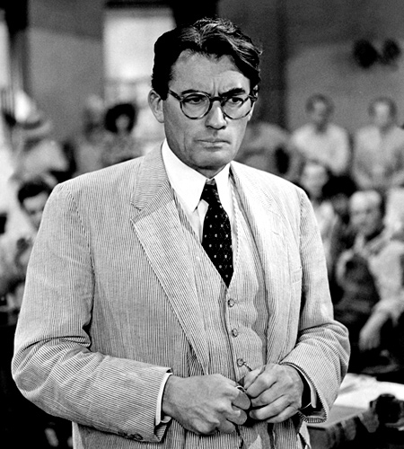 character analysis atticus finch harper lee s kill mocking Main characters analysis 1 scout (jean louise finch) jean louise finch is the main character and the narrator in to kill a mockingbird her story starts when she is nearly 6 years old.