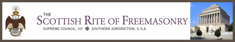 Ancient & Accepted Scottish Rite, SJ