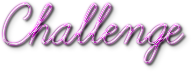 Bottone per il challenge