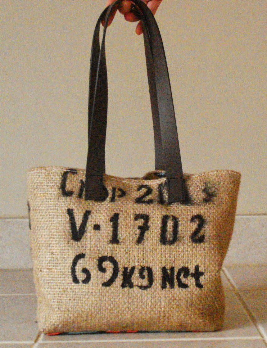 Crop 2013 bag // linaandvi.blogspot.com