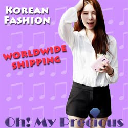 ❤Korean Fashion Store ❤