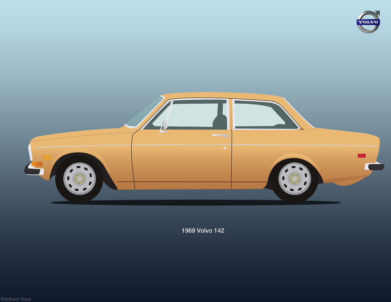 Displaying 13> Images For - Classic Car Cartoon...