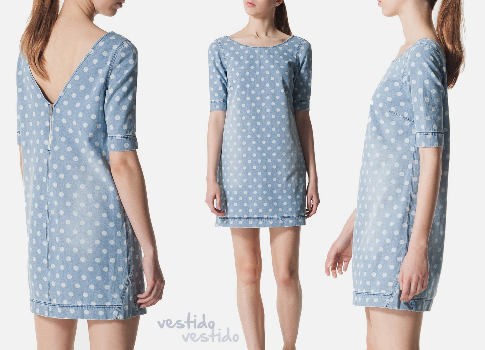 photo-stradivarius-nueva-web-vestido-denim-lunares