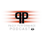 Podcast of the Week: Mike Boyle S&C