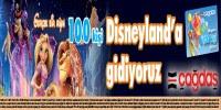Çağdaş-Market-Disneyland-Çekiliş-Kampanyası