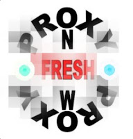 Fresh New Proxy List July 5, 2012